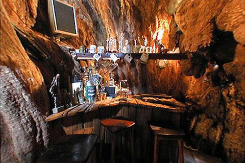 baobab-tree-bar-wine-cellar-south-africa