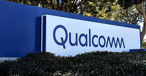 qualcomm_2021