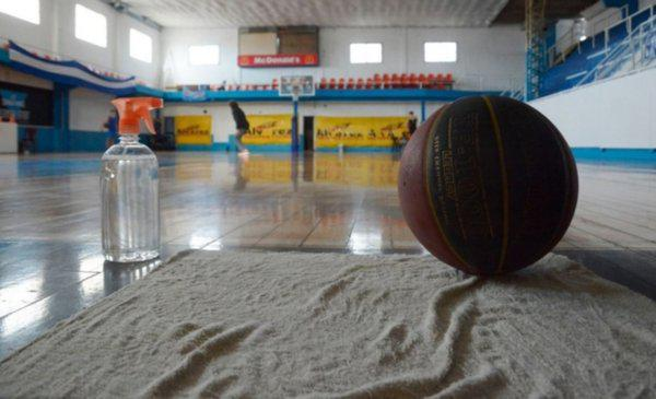 basquetbol_aprevide_20210505