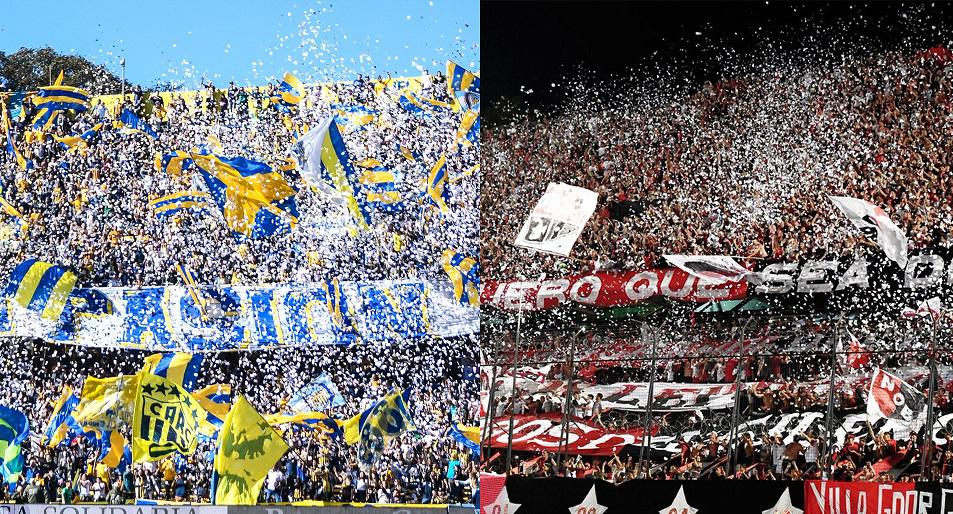 central-newells