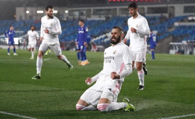benzema_real_madrid_09022021