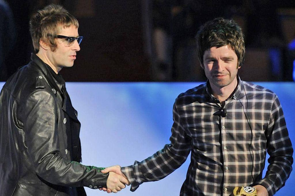 gallagher_oasis_20210511
