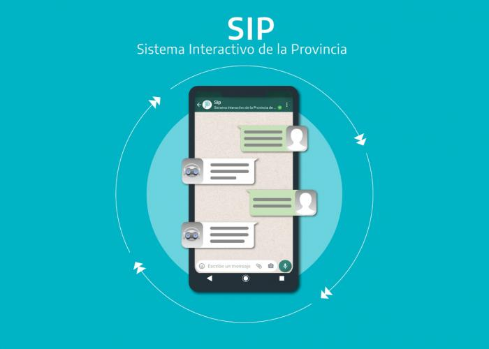 buenos_aires_SIP_chatbot_20210601