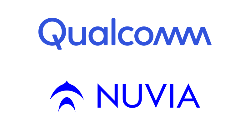 Qualcomm y NUVIA (1)