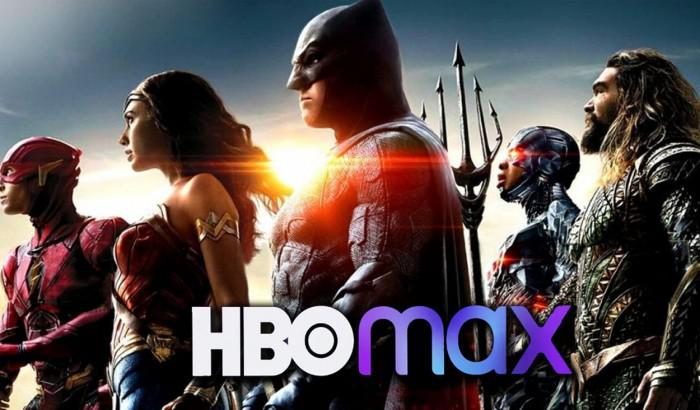 hbo_max_argentina_2021