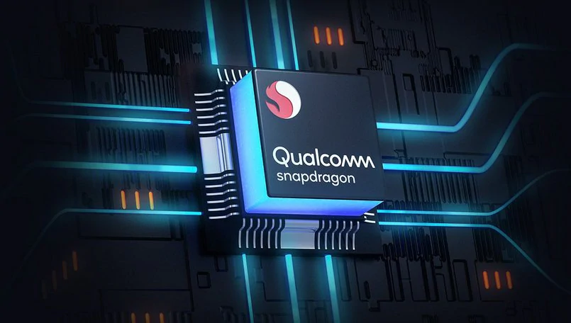 Qualcomm_Snapdragon_732G