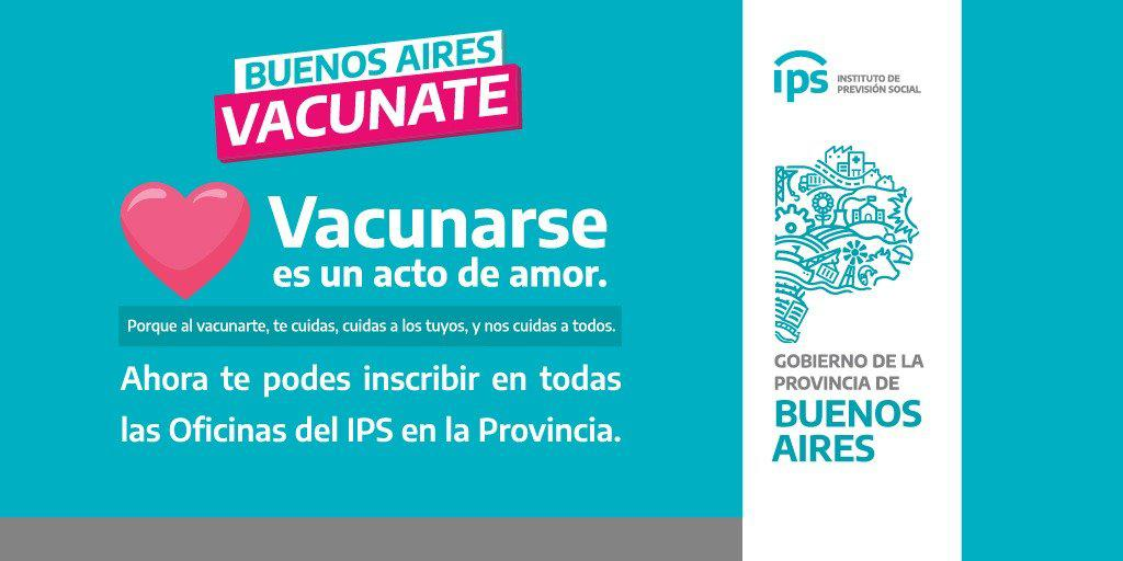 ips_buenos_aires_20210606