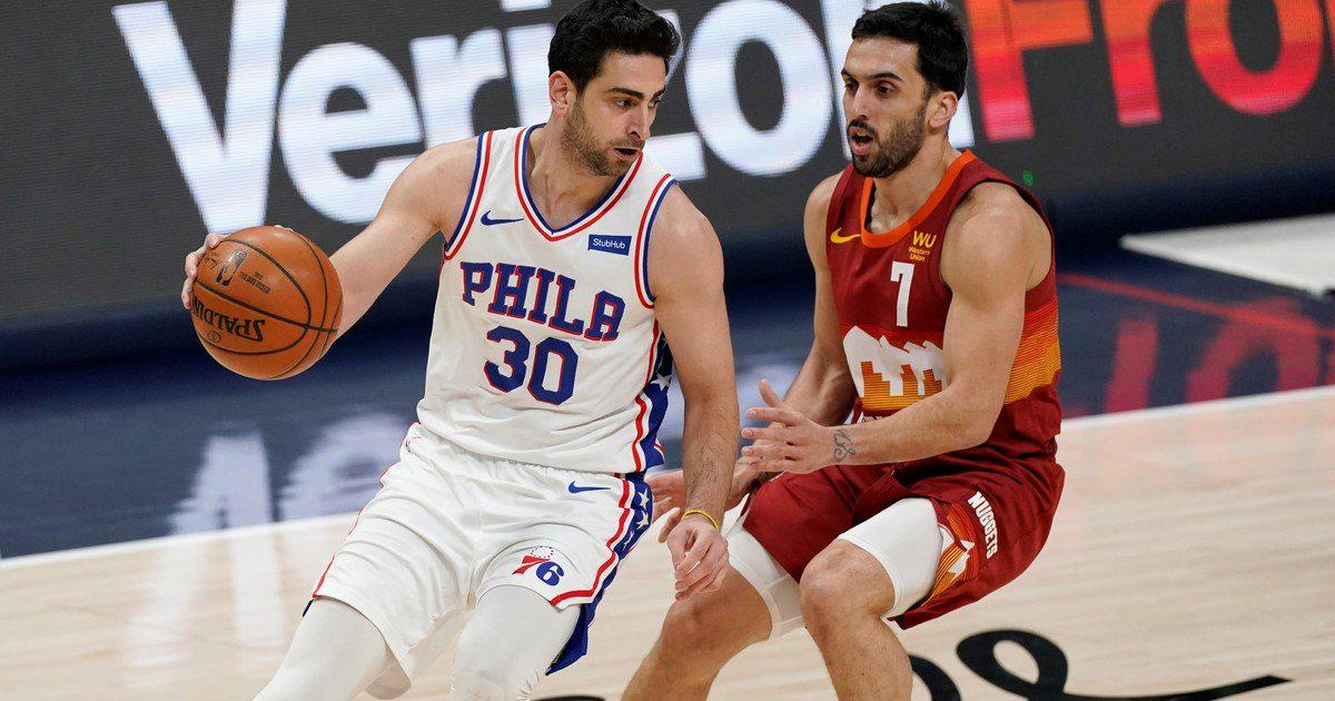 campazzo_denvers_20213103