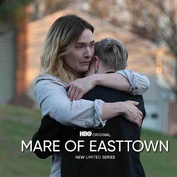 Mare-of-Easttown-HBO-Series