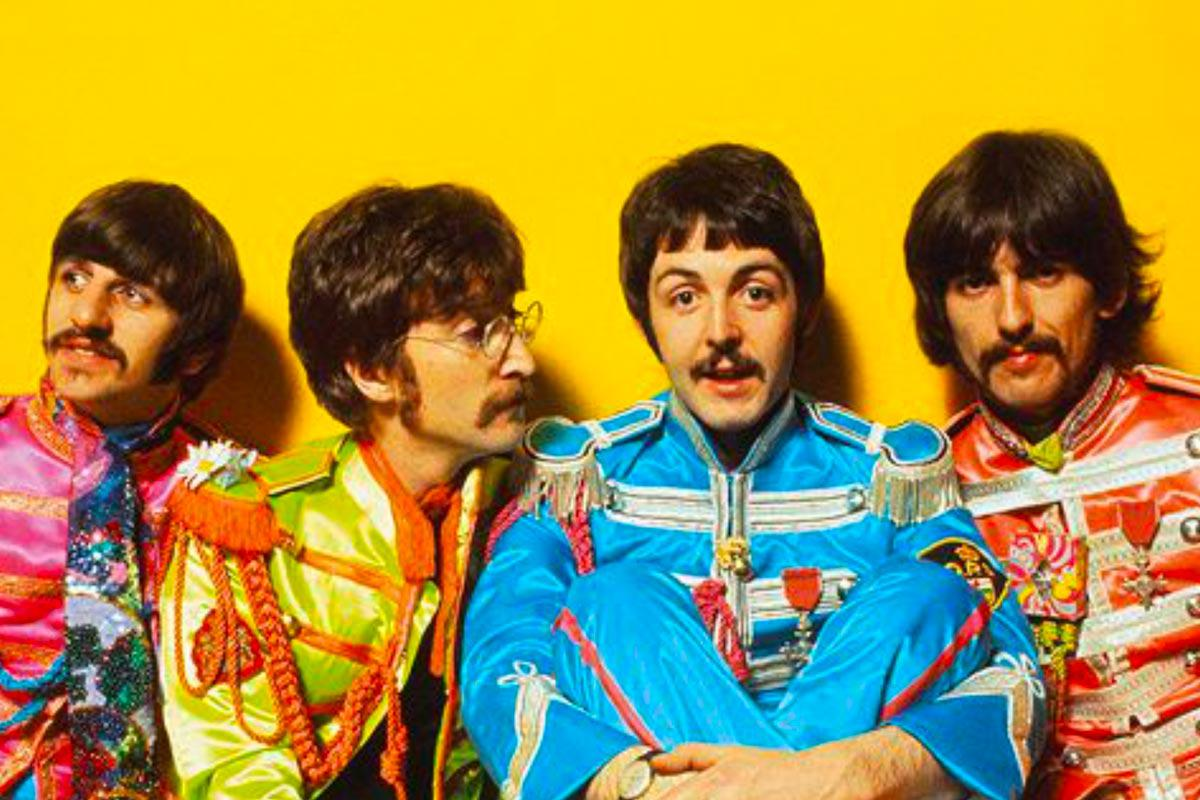 the-beatles_dia_16012021__3