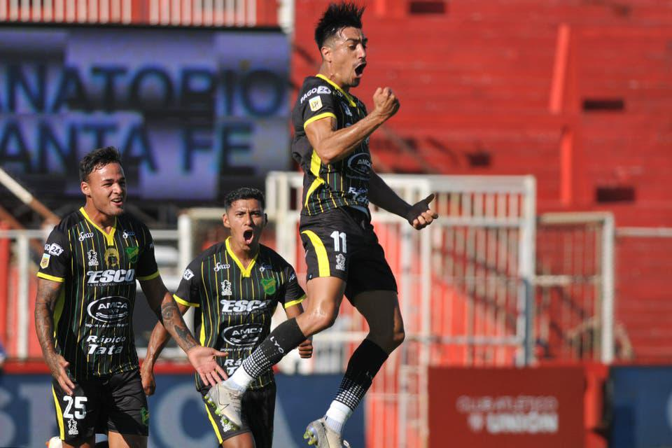 defensayjusticia_union_de_santa_fe13122020