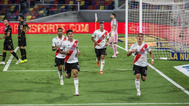 river_campeom_supercopa_2021_0304