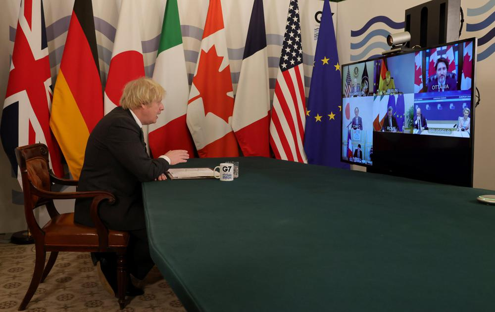 boris_johnson_g7_vacunas_2021_cumbre