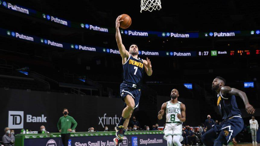 campazzo-bandeja-denver-boston_16022021