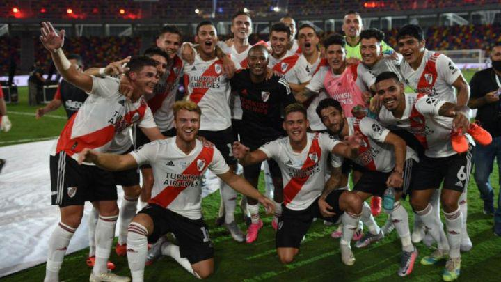 river_campeom_supercopa_2021_0304__2