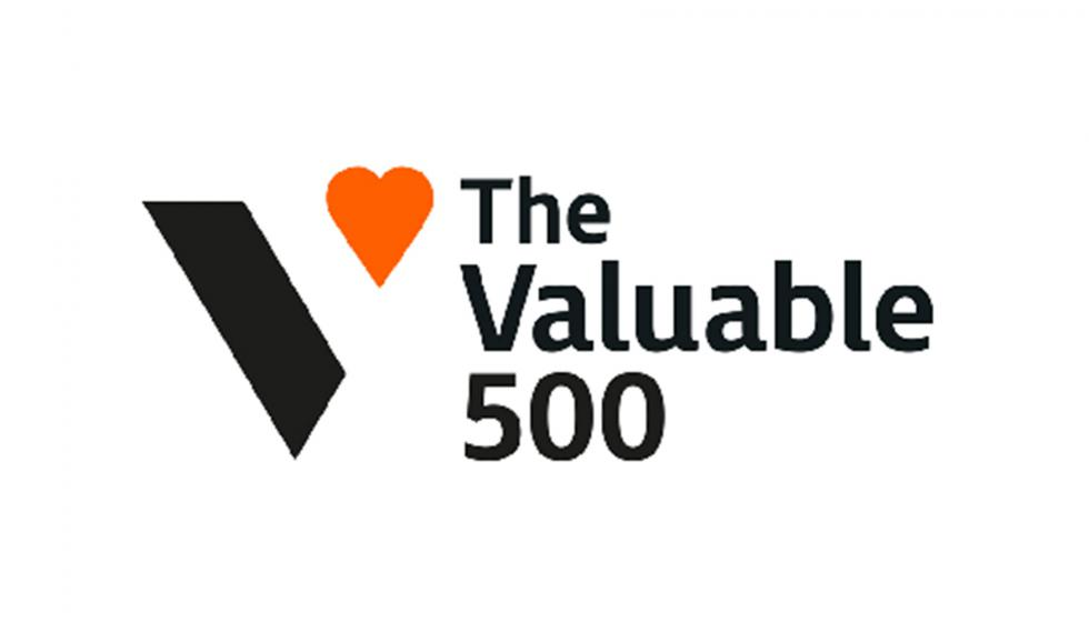 the_valuable_500_2021